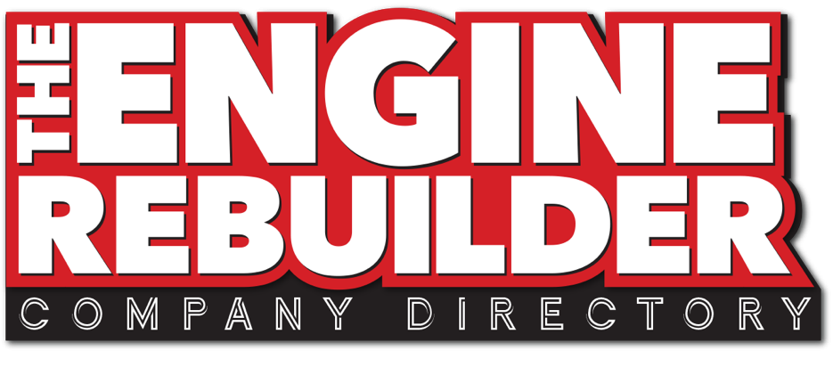 The Engine Rebuilder | Directory